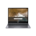 A1/NX.HWNEK.001 Refurbished Acer Spin 713 Core i5-10210U 8GB 128GB 13.5 Inch Convertible Chromebook