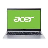 Refurbished Acer Aspire 5 A515-54G Core i5-10210U 8GB 256GB MX250 15.6 Inch Windows 10 Laptop