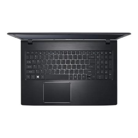 "Refurbished Acer TravelMate P259-M-530A i5 6200U 4GB 128GB SSD 15.6"" Windows 10 Laptop"