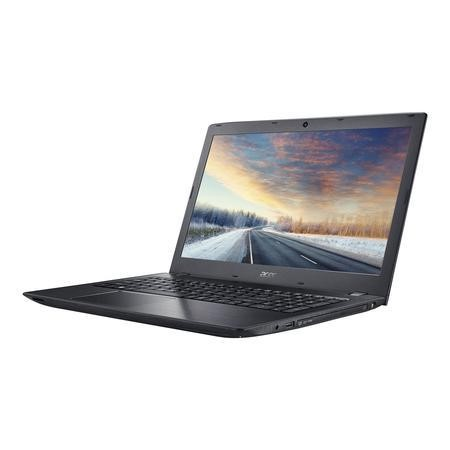 Acer TravelMate P259 Core i5-7200U 4GB 500GB 15.6 Inch Windows 10 Professional Laptop