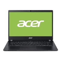 Refurbished Acer TravelMate Core i5-1135G7 8GB 512GB 15.6 Inch Windows 10 Laptop