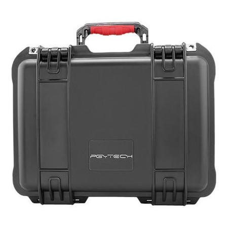 A1/P-UN-005 GRADE A1 - PGYTECH Safety Carrying Case for Mavic Air