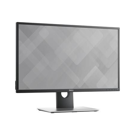 "Refurbished Dell P2217 22"" LED Monitor Without Stand with 1 Year Warranty"