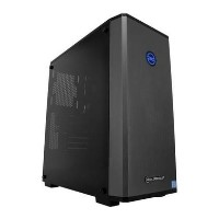 Refurbished PC specialist Vortex GR  Core i3-9100F 8GB 1TB & 256GB GTX 1650 Windows 10 Gaming Desktop