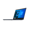 Toshiba Dynabook Portégé X30L-G-10J Core i7-10710U 16GB 512GB SSD 13.3 Inch Windows 10 Pro Laptop