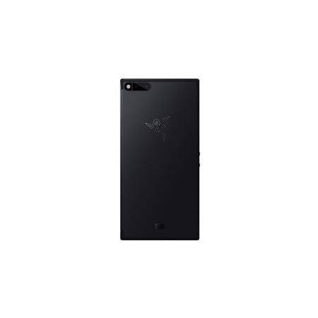 "Grade A Razer Phone 5.7"" Black 64GB 4G Unlocked & SIM Free"