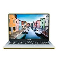 Refurbished Asus VivoBook 15 S530UA-EJ494T Core i3-8130U 4GB 256GB 15.6 Inch Windows 10 Laptop