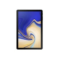 Refurbished Samsung Tab S4 10.5 Inch Tablet in Black