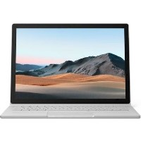 Refurbished Microsoft Surface Book 3 Core i7-1065G7 32GB 512GB GTX 1660 Ti MaxQ 15 Inch Windows 10 Laptop