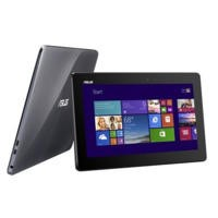 "Refurbished Asus Transformer Book 10.1"" Intel Atom Z3735F 1.33GHz  2GB 32GB SSD Windows 8.1 Convertible Touchscreen  Laptop"