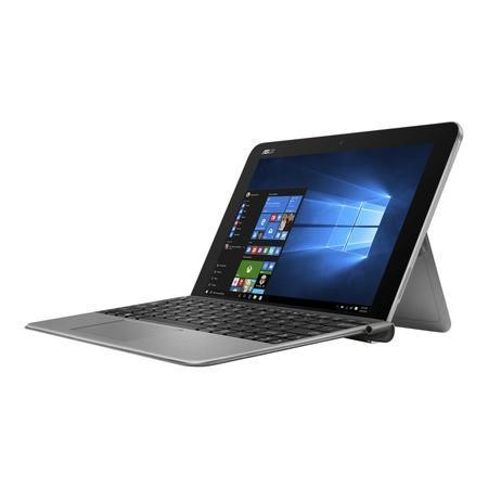 Refurbished Asus Transformer Mini T102HA Intel Atom x5-z8350 4GB 64GB 10.1 Inch Windows 10 Touchscreen Convertible Laptop