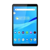Refurbished Lenovo Smart Tab M8 32GB 8 Inch Tablet