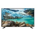 "A1/UE50RU7020K/NS Refurbished Samsung 50"" 4K Ultra HD with HDR LED Smart TV without Stand"