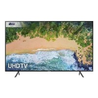 "Refurbished Samsung 7 Series 55"" 4K Ultra HD with HDR LED Smart"