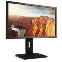 "UM.FB6EE.009 Acer B246HL 24"" Full HD Monitor"