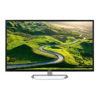 Refurbished Acer EB321HQU IPS 2K WQHD HDMI HD 31.5 Inch Monitor