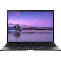 Refurbished Asus ZenBook UX393JA HK004T Core i7-1065G7 16GB 1TB SSD 13.9 Inch Windows 10 Laptop