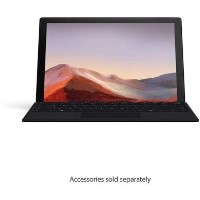 Refurbished Microsoft Surface Pro 7 Core i7-1065G7 16GB 512GB 12.3 Inch Tablet
