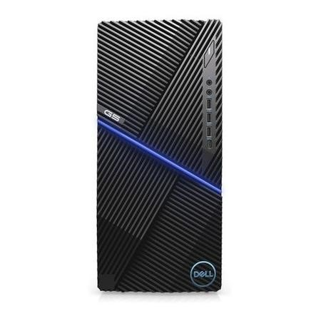 Refurbished Dell G5 Tower 5090 Core i5-9400 8GB 1TB GTX 1650 Windows 10 Gaming Desktop