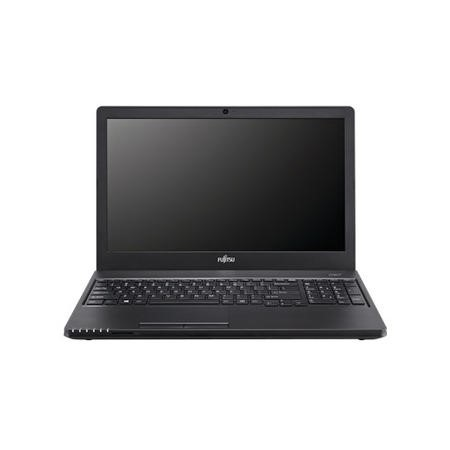 A1/VFY-A3570M153FGB Refurbished Fujitsu LIFEBOOK A357  Core i5 7200U 8GB 256GB 15.6 Inch Windows 10 Professional Laptop