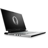 Refurbished Alienware m15 R2 Core i7-9750H 16GB 512GB RTX 2070 15.6 Inch Windows 10 Gaming Laptop