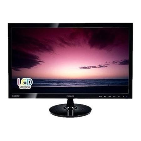 "A1/VS248HR Refurbished ASUS VS248HR 24"" HDMI Full HD 1ms Monitor"