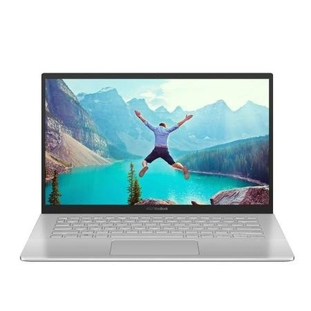 Refurbished ASUS VivoBook X420UA-EK019T Core I3-7020U 4GB 128GB 14 Inch Windows 10 Laptop