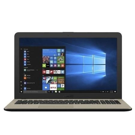 ASUS VIVOBOOK S500CA KEYBOARD DEVICE FILTER DRIVER FOR WINDOWS 7