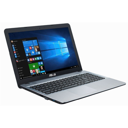 A1/X541NA-GQ323T Refurbished Asus VivoBook Pentium N4200 8GB 1TB 15.6 Inch Windows 10 Laptop