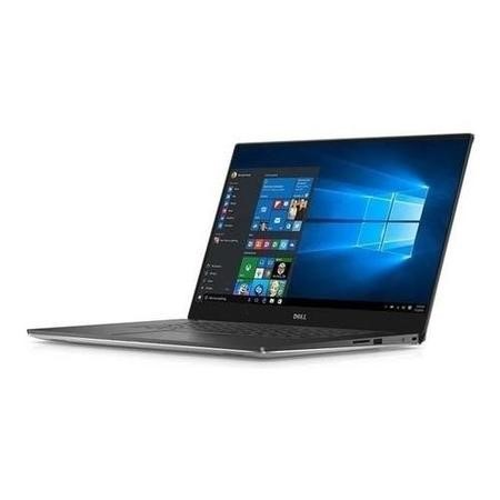 A3/Y4NDD Refurbished Dell XPS Core i5-7300HQ 8GB 1TB + 32GB GeForce GTX 1050 15.6 Inch Windows 10 Gaming Laptop