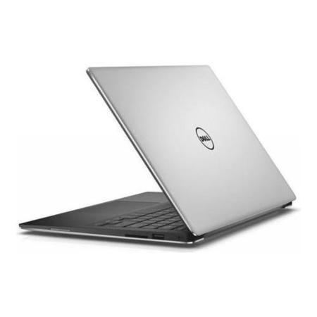 Refurbished Dell XPS Core i5-7300HQ 8GB 1TB + 32GB GeForce GTX 1050 15.6 Inch Windows 10 Gaming Laptop