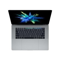 Refurbished Apple MacBook Pro Core i7 16GB 256GB Radeon Pro 555 15 Inch Mac OS Laptop With French Keyboard