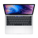A1/Z0V82000366280FRA Refurbished Apple Macbook Pro Core i7 16GB 512GB 13 Inch Laptop