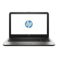 "Refurbished HP 15-Ba047na 15.6"" AMD A12-9700P 8GB 2TB Windows 10 Laptop"