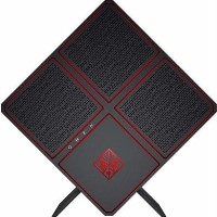 Refurbished HP Omen x 900-105na Core i5-7600K 16GB 256GB GTX 1080 SLI Windows 10 Gaming Desktop PC