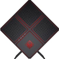 Refurbished HP Omen C900-107na Core i7-7700K 16GB 256GB GTX 1080 Windows 10 Gaming Desktop PC