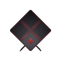 Refurbished HP Omen X 900-109na Core i7-7700K 32GB 256GB GTX 1080 SLI Windows 10 Gaming Desktop PC