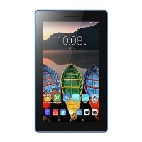 Refurbished Lenovo Tab 3 2GB 16GB 10.1 Inch Tablet