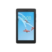 Refurbished Lenovo Tab E7 16GB 7 Inch Android Tablet