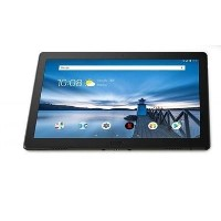 Refurbished Lenovo Smart Tab P10 32GB 10 Inch Tablet