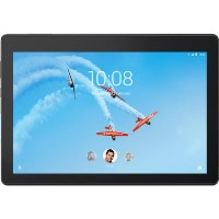 Refurbished Lenovo Smart Tab 16GB 10.1 Inch Tablet
