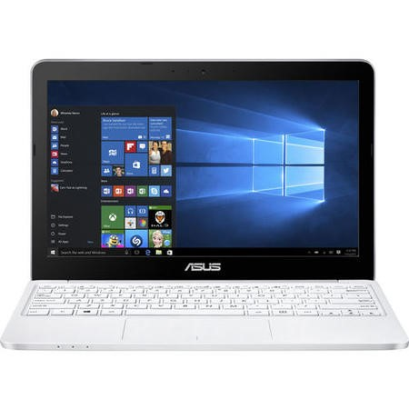 A1/e200ha-fd0042ts Refurbished Asus E200HA-FD0042TS Intel Atom x5-Z8350 2GB 32GB 11.6 inch Windows 10 Laptop