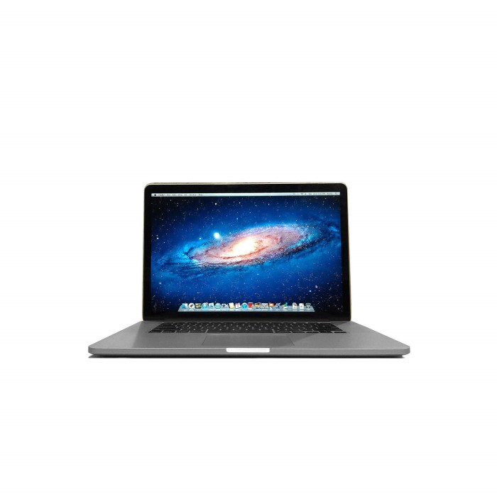 db2863f391ee Refurbished A2 APPLE Macbook Pro With Retina Display Intel i7 2.6ghz 16GB  1TB 15.4 Inch Laptop