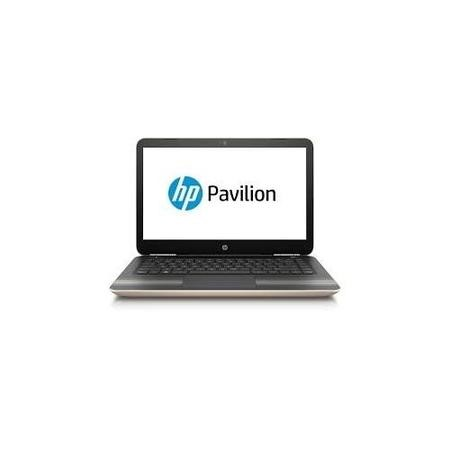 "Refurbished HP 15-bw054sa 15.6"" AMD A6-9200 4GB 1TB Windows 10 Laptop in Grey"