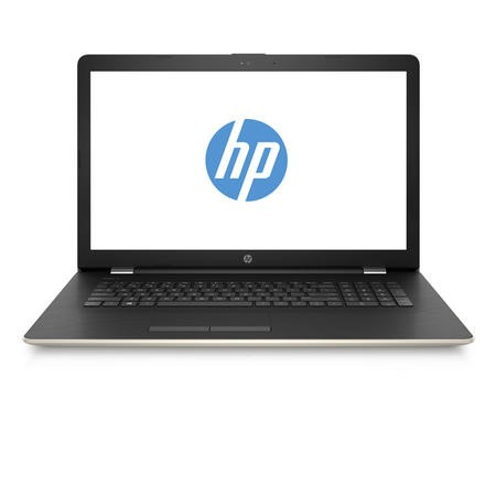 A2/2CU84EA Refurbished HP 15-bw067sa AMD A9-9420 4GB 1TB 15.6 Inch Windows 10 Laptop