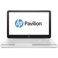 "Refurbished HP Pavilion 15-au181sa 15.6"" Intel Core i5-7200U 2.5GHz 8GB 1TB DVD-SM Windows 10 Laptop"