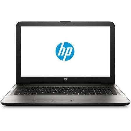 A2/Z5E72EA Refurbished HP 15-ba144na AMD A9-9410 8GB 1TB 15.6 Inch Radeon R5 Graphics Windows 10 Laptop