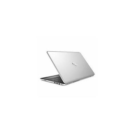 "Refurbished HP 17.3"" Intel Core i7-7700HQ 8GB 1TB + 128GB SSD Windows 10 Laptop"