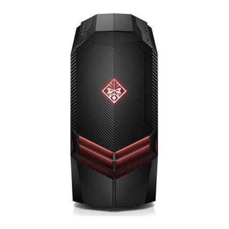 A2/1QX13EA Refurbished Refurbished HP Omen 880-017na Core i7-770 16GB 512GB GeForce GTX 1080 Ti Windows 10 Gaming Desktop