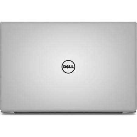 "Refurbished Dell Inspiron 17 5770 Core i5-8250U 8GB 1TB AMD Radeon 530 17.3"" Windows 10 Laptop in Silver"